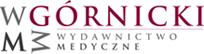 logo_WP-1